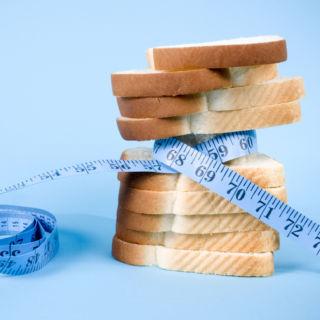 Quali carboidrati mangiare per dimagrire?