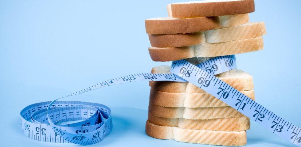 Quali carboidrati mangiare per dimagrire