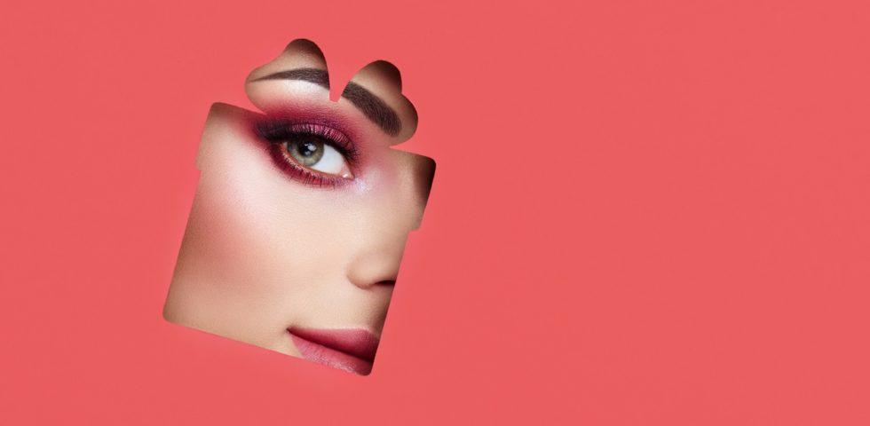 Trucco occhi: colori ombretti estate 2019
