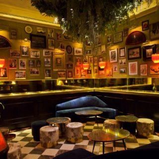 I 15 migliori locali per l'aperitivo a Roma