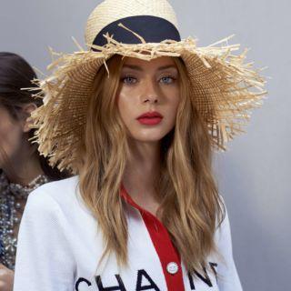 Trend alert: gli accessori per l'estate