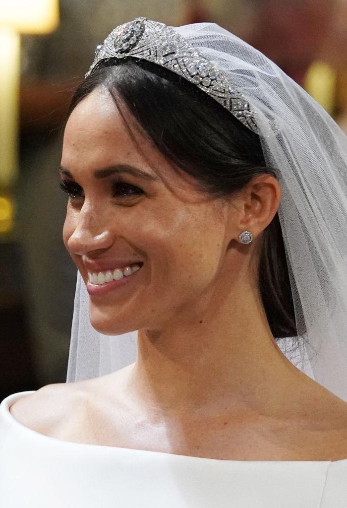 Eugenie: quale tiara vale di più