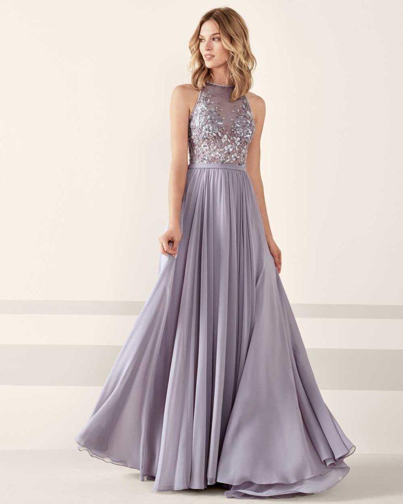 0e09f4019d7f Outfit Cerimonia Primavera Estate 2019  trend e abbinamenti