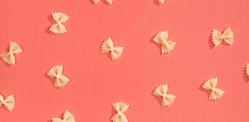 Pasta senza glifosato: migliori marche