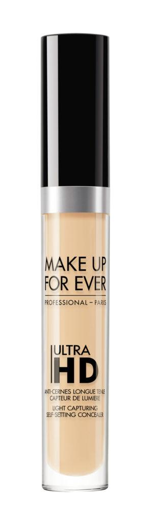Correttore anti-occhiaie di Make-Up Forever