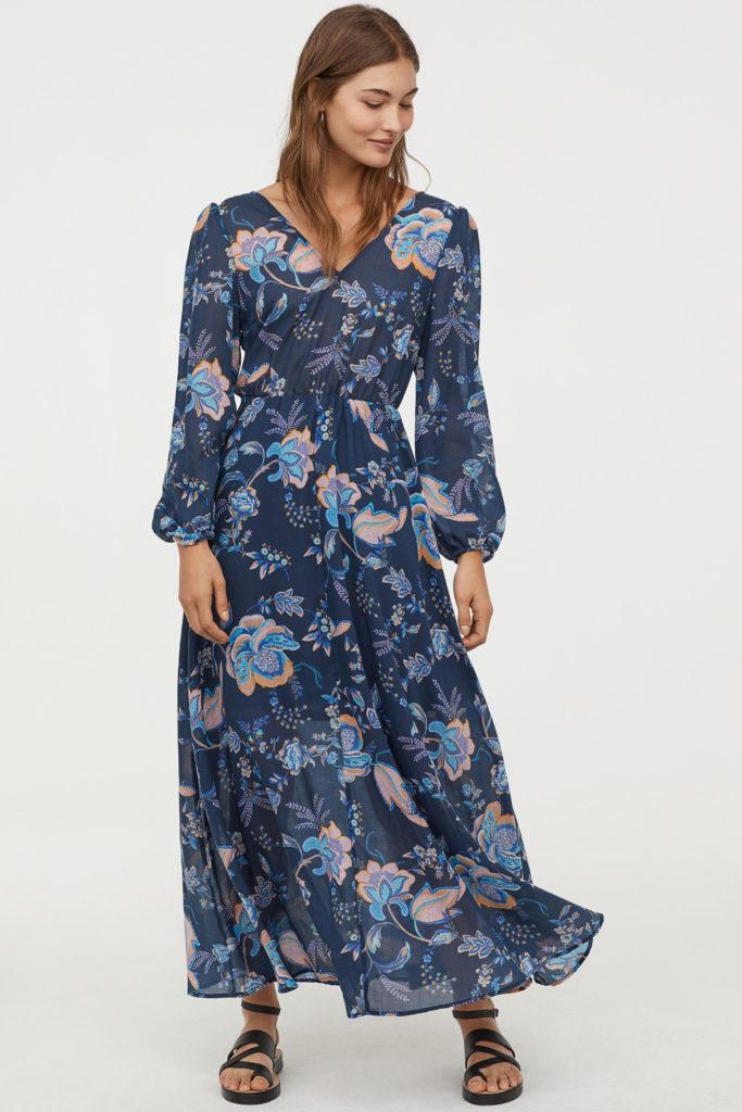 online retailer 877f4 34b49 Vestiti H&M e Zara Primavera 2019: cosa acquistare | DireDonna