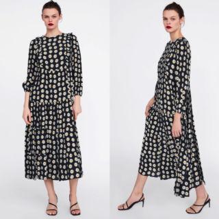 Trend Alert: 10 vestiti low budget