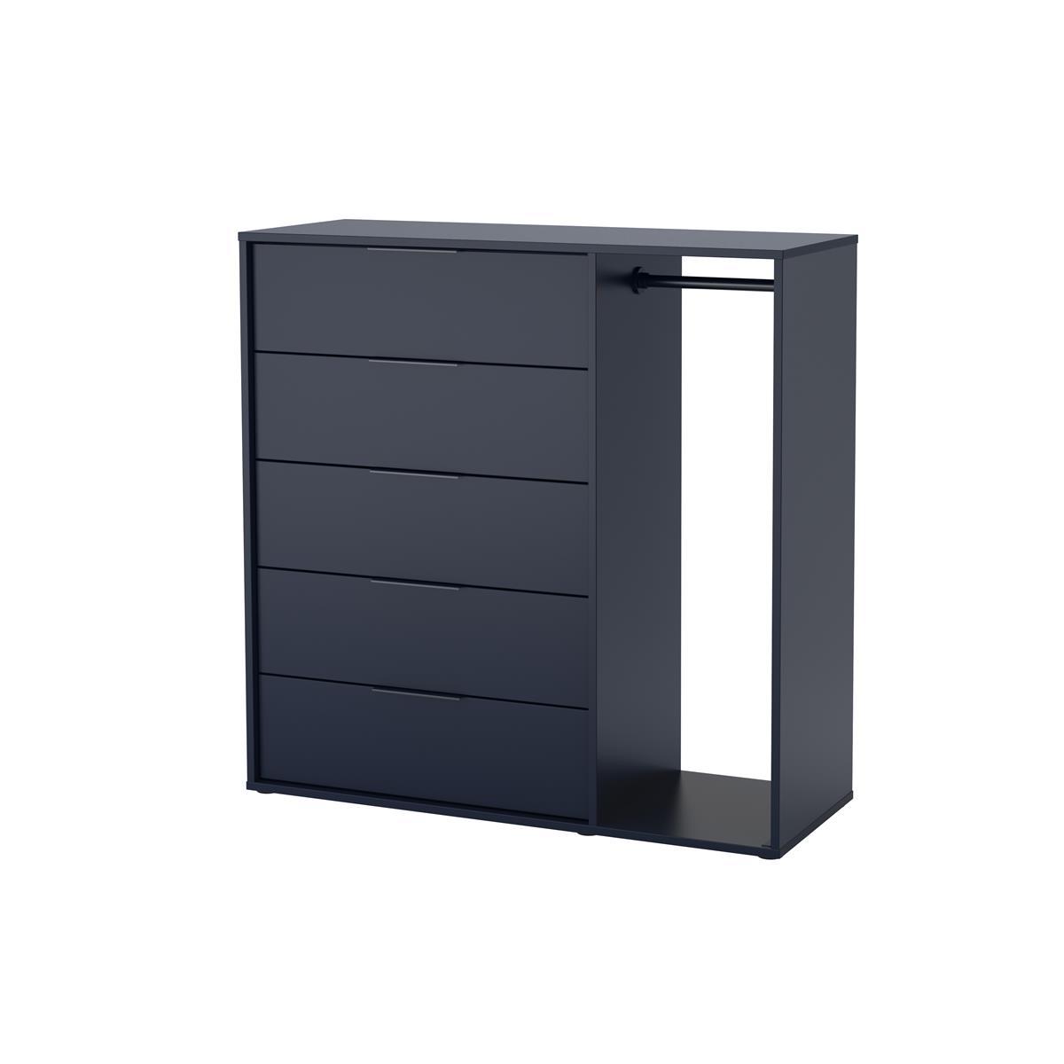 Ikea limited edition 2019 novit diredonna - Bastone appendiabiti ikea ...