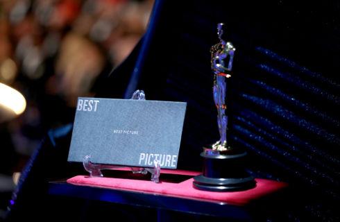 Canditati Oscar 2019: elenco e previsioni