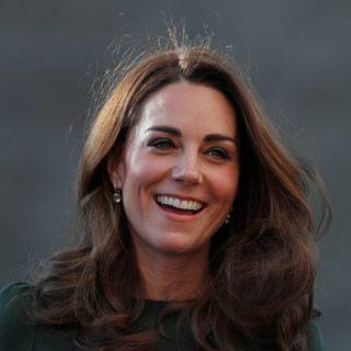 Kate Middleton: essere mamma è difficile per tutte noi