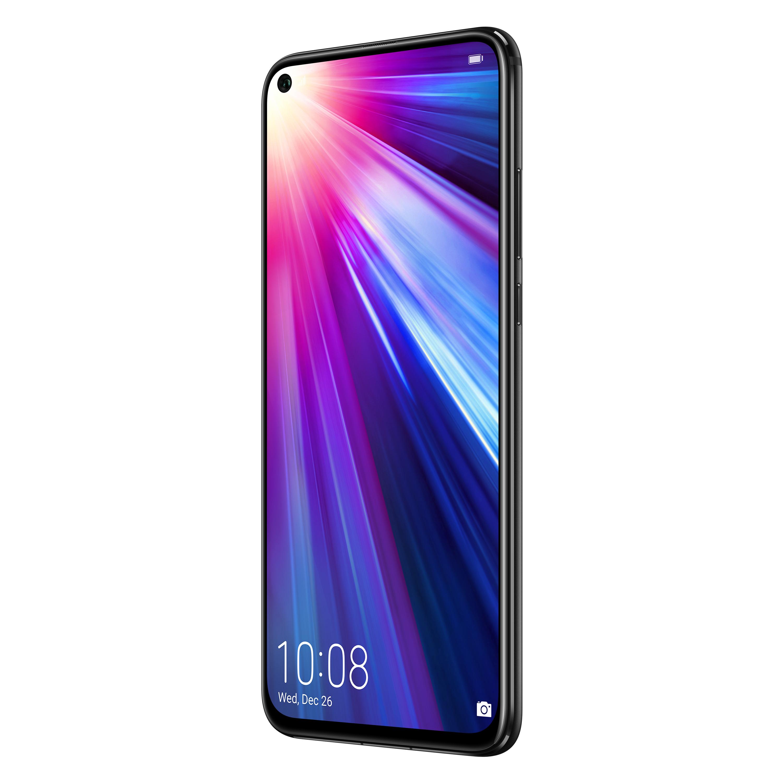 Honor lancia il nuovo smartphone con Moschino