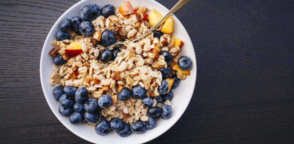 Carboidrati a colazione: quali mangiare per dimagrire