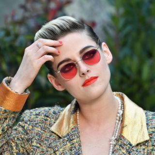 Kristen Stewart pronta a dire sì sul set