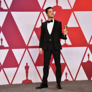 Chi è Rami Malek, il Freddie Mercury da Oscar