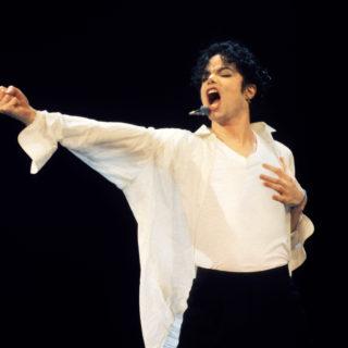 Michael Jackson: nuove accuse di pedofilia