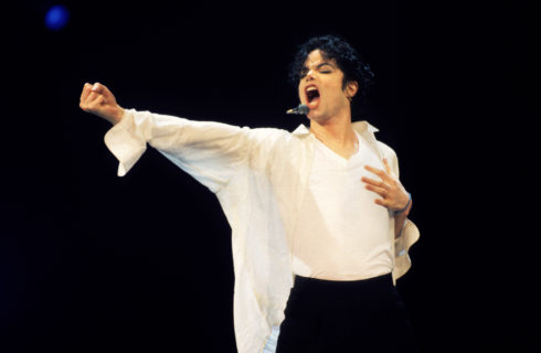Michael Jackson: nuove accuse di pedofilia nel documentario Leaving Neverland