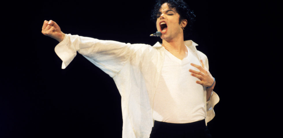 Michael Jackson: rivelazioni shock nel documentario Leaving Neverland