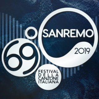 Festival di Sanremo, i cantanti favoriti
