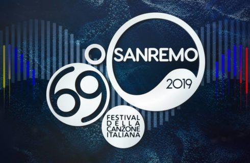 Vincitore Sanremo 2019: favoriti e totonomi