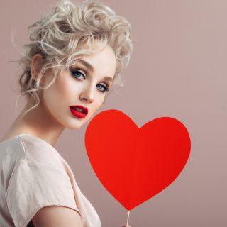 10 idee di shopping originali per San Valentino
