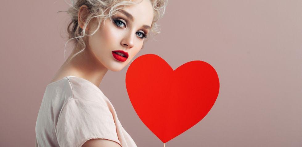 Regali San Valentino personalizzati e originali