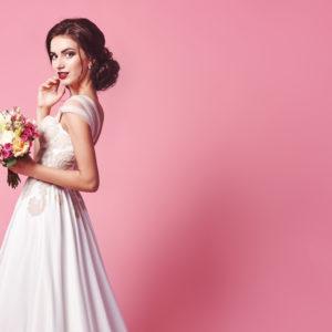 Color alert: le nuance di tendenza per le nozze