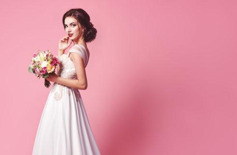 Colori matrimonio 2019: tendenze