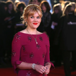 The Crown 3: Emerald Fennell sarà Camilla