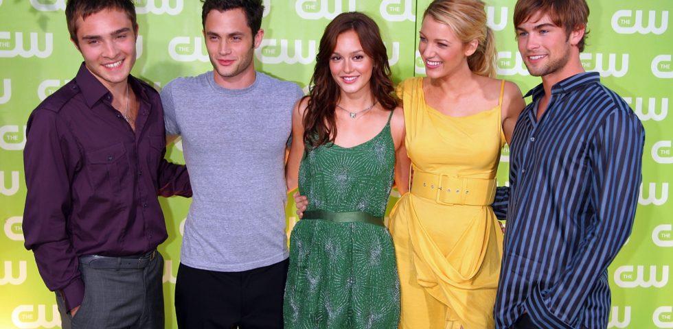 Gossip Girl: in arrivo il reboot senza Blake Lively?