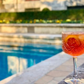 Gli appuntamenti imperdibili del finesettimana a Milano