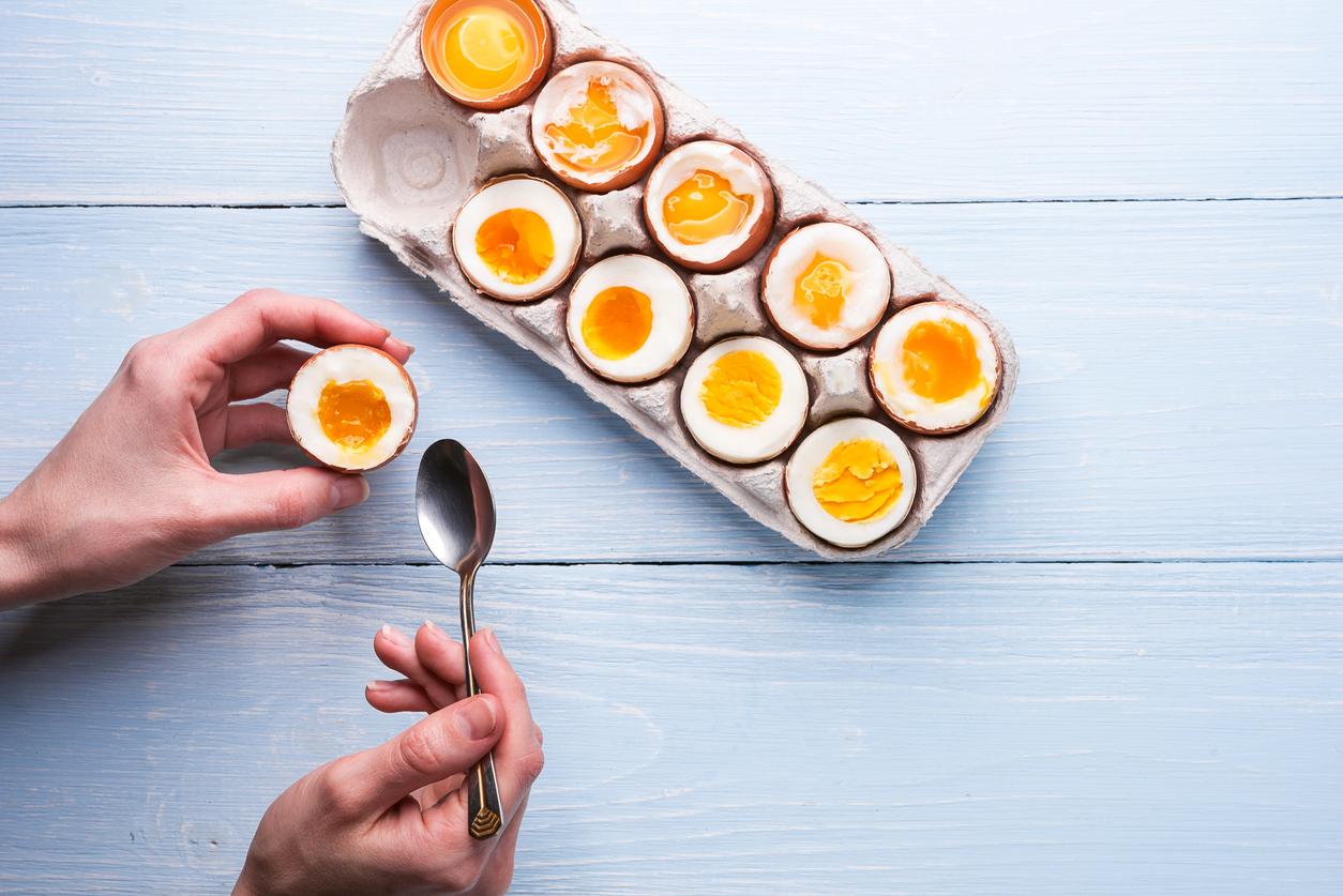 Le migliori proteine per dimagrire velocemente