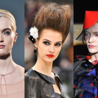 Trend Alert: accessori per capelli