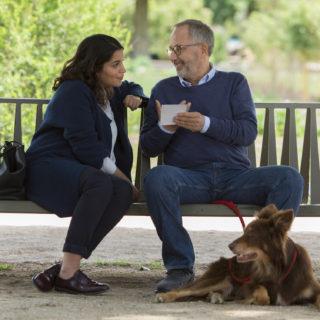 Parlami di te, il film con Fabrice Luchini: perché vederlo