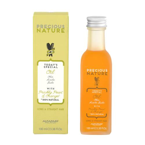 Alfaparf Precious Nature Oil
