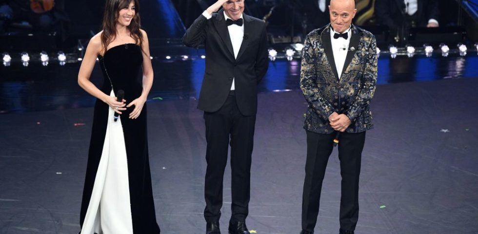 Sanremo 2019 programma seconda serata: scaletta, ospiti, canzoni e cantanti