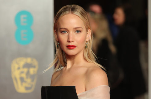 Jennifer Lawrence si sposa con Cooke Maroney: matrimonio nel 2019