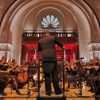 L'AI completa l'Ottava sinfonia di Schubert