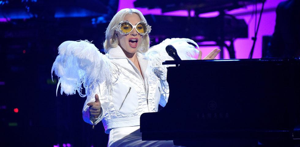 Grammy Awards 2019: nomination, previsioni, esibizioni, vincitori dello scorso anno