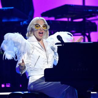 Grammy Awards: tutto quello che c'è da sapere