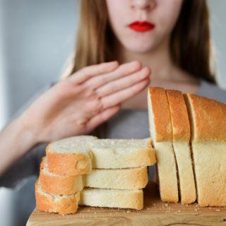 Il pane fa ingrassare?
