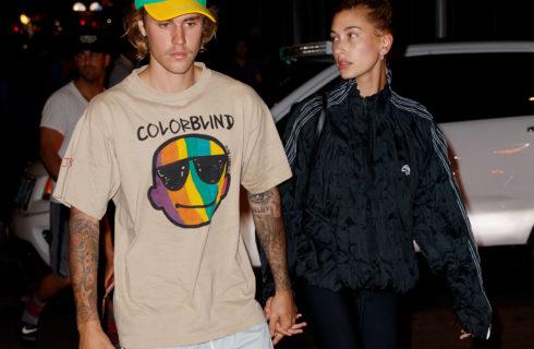 Justin Bieber racconta la sua dipendenza da droghe e Xanax