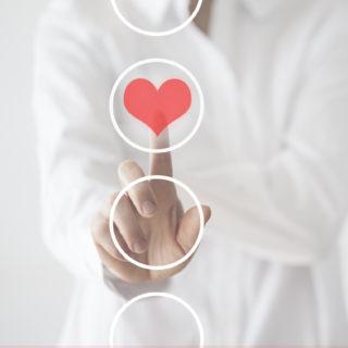 10 regali hi-tech per San Valentino