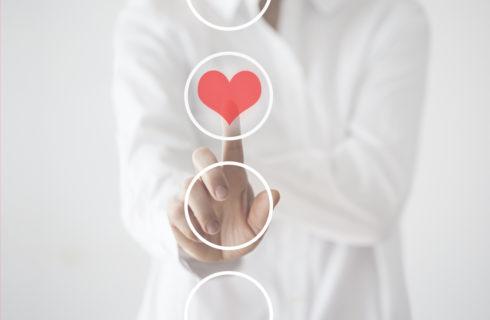 Regali hi-tech 2019 per San Valentino