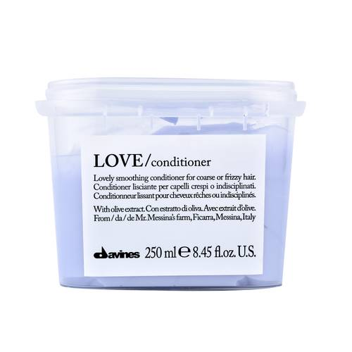 Balsamo Love Smooth Conditioner