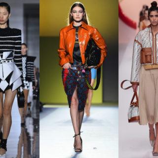Trend Alert: 15 gonne da indossare in primavera