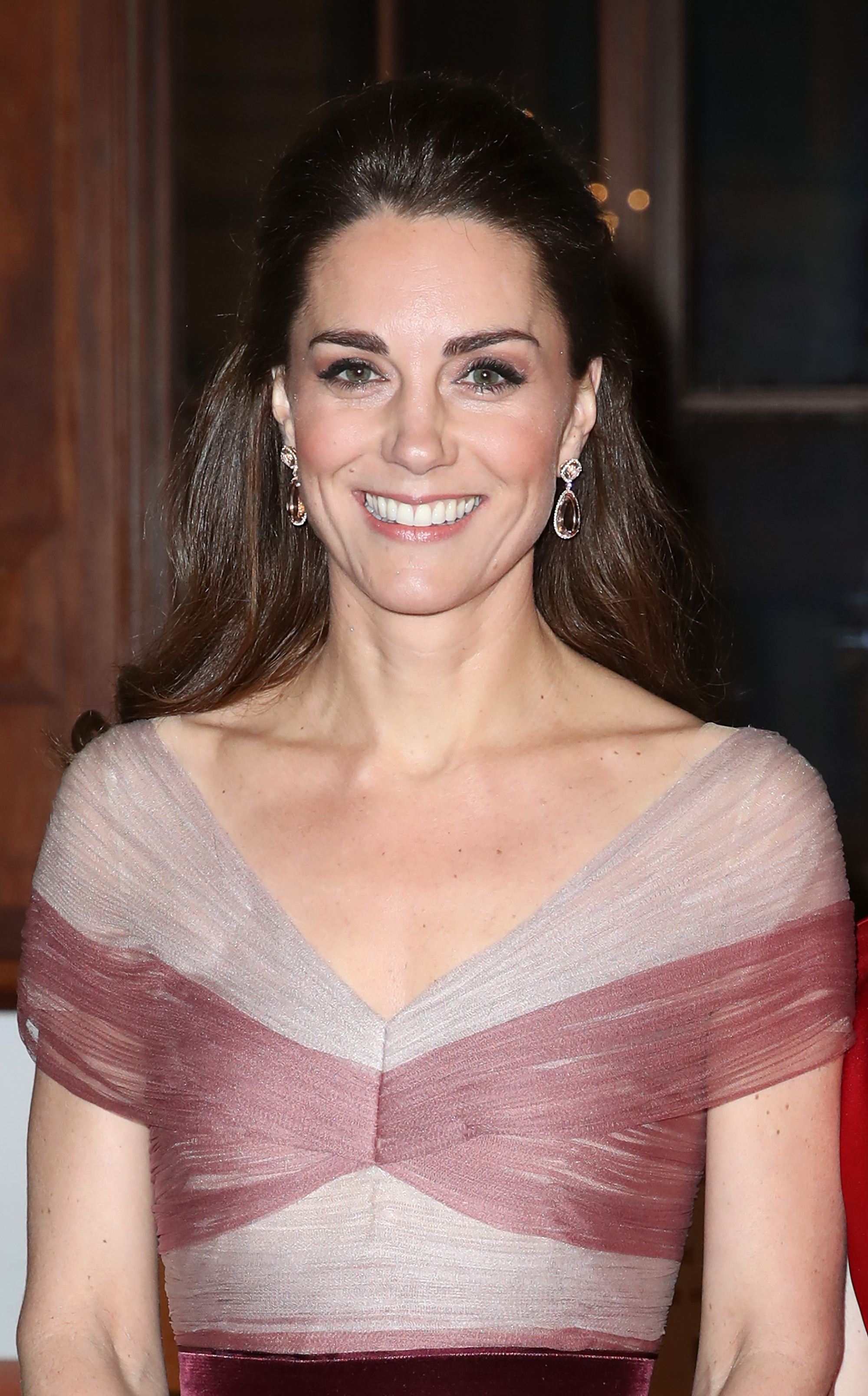 Kate Middleton sceglie il Made in Italy