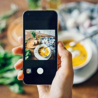 Dieta della zuppa: benefici, menu e ricette