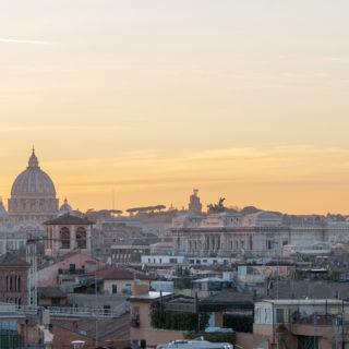 Gli appuntamenti imperdibili del finesettimana a Roma