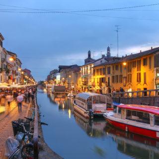Gli eventi più belli del weekend a Milano