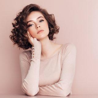 Hair Trend: i tagli scalati più belli